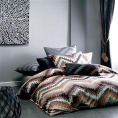 ACHICA | Linen House Fedora Single Duvet Cover Set