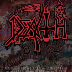 Just watched this documentary & it was absolutely brilliant. Amazing to see the history of the band Death and the late & great Chuck Schuldiner. Highly recommend .      #Death #ChuckSchuldiner #DeathByMetal #documentary #rockdoc #metaldoc #deathmetal #legends #ScreamBloodyGore #Leprosy #SpiritualHealing #Human #IndividualThoughtPatterns #Symbolic #TheSoundofPerseverance #ControlDenied #metal