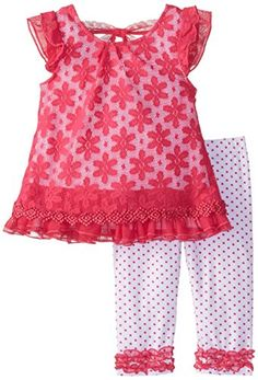 $15.39  >>> See this great product.-It is an affiliate link to Amazon. #BabyClothing