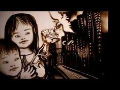 "Ксения Симонова - ""Русская Сказка"" - Russian Fantasy by Kseniya Simonova - YouTube"