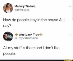 The Best 26 Funny Pictures Of 2019 Stupid Funny Memes, Funny Tweets, Funny Posts, Funny Shit, Funny Stuff, Fact Quotes, Mood Quotes, True Quotes, Random Quotes
