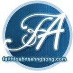 The 1st EVER Spiritual Academy Awards (Prepare your acceptance Speech!) WMSCOG | Faith to Ahnsahnghong