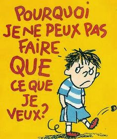 Mes convictions en éducation: Règles de vie Why I'm not able to do what I want? French Teacher, Teaching French, Education Positive, Kids Education, How To Speak French, Learn French, Behaviour Management, Classroom Management, Class Management