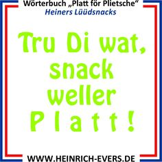 Frohe Weihnachten Plattdeutsch.383 Pins Zu Plattdeutsch Plattduutsch Niederdeutsch