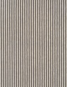 Save on Andrew Martin luxury fabric. Free shipping! Search thousands of patterns. Always 1st Quality. Sold by the yard. Item AM-MONTPELIER-GREY.