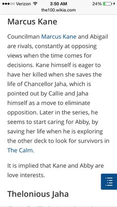 Kabby could happen!! *squeals*