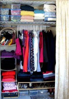 Top 5 Tips on How to Organize your Small Space Fast   Tiny House Pins