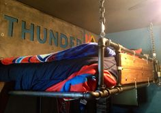 Https Www Pinterest Com Amyvs Home Decor Bedrooms Boys