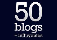 Ranking mundial de blogs sobre publicidad, relaciones publicas, PR, social marketing