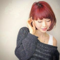 仲澤 武 @tanbarintake http://beauty.hot...Instagram photo   Websta (Webstagram)