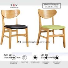 wood chair - search result, Foshan Ron Hospitality Supplies Co. Hospitality Supplies, Restaurant Supply, Chair, Search, Amp, Wood, Woodwind Instrument, Searching, Timber Wood