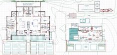 earthship home plans layout, earthship home plans design, earthship home plans how to build, earthship home plans beds, earthship home plans tiny house Home Gym Design, Home Design Plans, Plan Design, House Design, Earthship Home Plans, New Home Quotes, Blue Accent Walls, Workout Room Home, Gym Interior