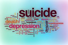 Methodist Health Foundation: National Suicide Prevention Week: A Look at Dual Diagnosis