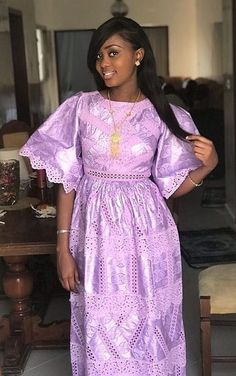 African Fashion Traditional, African Inspired Fashion, African Print Fashion, African Wear Dresses, Latest African Fashion Dresses, African Attire, Couture Mode, Couture Fashion, Suzy