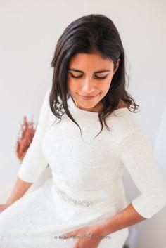 6dbbd8d39c Las 56 mejores imágenes de Sleeves convertible dresses FRIDA l ...