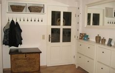Check out Pick of the Week - Organized Entryway on the Design By IKEA blog.