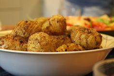 Roasted almonds and kale pesto | vegetarian food | Pinterest ...