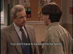 Something I learned from this show <3