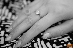 Heru Photography | Bali wedding photographer - Blog