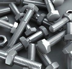 Shop for thread gauge tool on threadgaugesupply.com