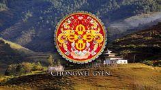 "National Anthem of Bhutan - ""Druk Tsendhen"" (""འབྲུག་ཙན་དན་"")"