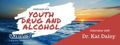 """In todays episode """"Youth Drug and Alcohol"""" Aaron and Kat speak about why young people tend towards drug and alcohol use that is problematic and long term. Youth Worker, Today Episode, Young Men, Young People, Drugs, Behind The Scenes, Interview, Alcohol, Key"""