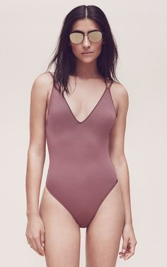 c6949fa4a677a 1076 Best Swimwear and Bodysuits images in 2019