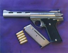 .44 AutomagLoading that magazine is a pain! Get your Magazine speedloader today! http://www.amazon.com/shops/raeind
