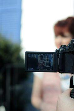 #BehindTheScenes #FilmLife #Filmmaking #SingleLife #Christmas #ASingleGirlsChristmas
