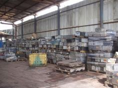 Musca Scrap Metals was incorporated in 1998 as Musca Trading Ltd, a start-up business owned by Mark Lenny and have recognized for our specialty in scrap Metal For Sale, Scrap Material, Radiators, Great Deals, Metals, Architecture Design, Yard, Brass, Website