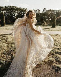 65 najlepších obrázkov na nástenke svadba na Pintereste v roku 2018 ... 4315f74b568