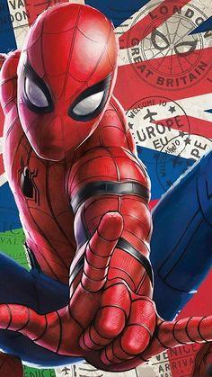 102 Best Spider Man Iphone Wallpaper Images Spider Marvel Spiderman Spiderman