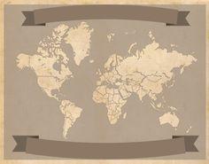 maps-11x14-thumb-blnk
