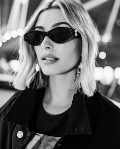 rehearsal day for awards 📸📸 Hailey Baldwin Updates, Haley Baldwin, Hailey Baldwin Style, Hailey Queen, Milky Way Photography, Beauty And The Beat, Famous Women, Justin Bieber, Hayley Bieber