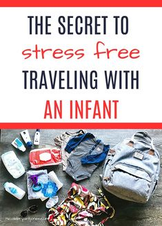 Finally, a helpful guide on traveling across the country with a baby. Conquer baby's first plane ride with these parenting hacks that helped make the 24 hour travel time as stress free as possible! Mom Hacks, Baby Hacks, Baby Tylenol, First Plane, Traveling With Baby, Traveling Tips, Plane Ride, How To Make Toys