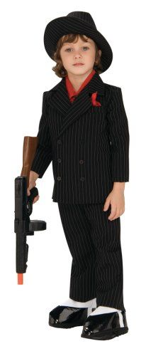 Lil' Gangster Costume, Small Rubie's Costume Co http://www.amazon.com/dp/B0028RXYTW/ref=cm_sw_r_pi_dp_G6rKtb1AK6R5HBQP
