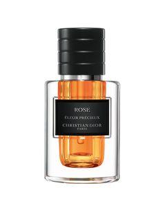 Elixir Précieux Rose, Dior http://www.vogue.fr/beaute/buzz-du-jour/diaporama/parfum-elixirs-precieux-de-dior/17343#!elixir-precieux-dior-rose