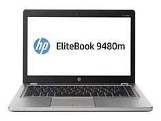 Introducing HP P3E06UTABA Business 9480m 14 i5 4210U 4GB 500GB Laptop. It is a great product and follow us for more updates!