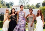 'Hollywood Exes' Promo - Starring Ex-Wives Of Eddie Murphy, Will Smith, Prince, R. Kelly (I'm Sorry) | Shadow and Act...and let the drama ensue.