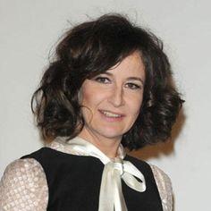 Valérie Lemercier |.|