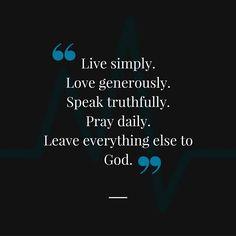 #live #love #pray #god #inspiration #perfectsayings #motivationalquotes #followme #instagood #instadaily #instamood #me #follow #tbt#instagram #respect