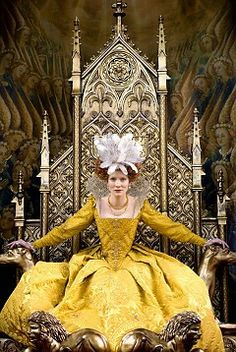 3 de septiembre: Elizabeth I, conocida como la Reina Virgen y la Buena Reina Bess (nacida el 7 de septiembre de Greenwich, cerca de Londres, Inglaterra, murió en marzo