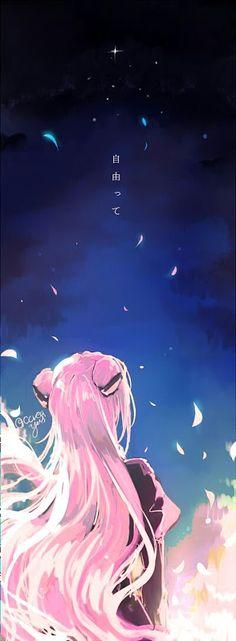 saori@destiny | sakura |