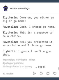 That's why you choose your words carefully. Harry Potter Imagines, Harry Potter Puns, Harry Potter Marauders, Harry Potter Houses, Hogwarts Houses, Harry Potter Universal, Harry Potter World, Yer A Wizard Harry, Harry Potter Collection
