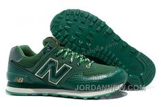 http://www.jordannew.com/factory-price-new-balance-574-cheap-snake-trainers-green-mens-shoes-super-deals.html FACTORY PRICE NEW BALANCE 574 CHEAP SNAKE TRAINERS GREEN MENS SHOES SUPER DEALS Only 54.70€ , Free Shipping!