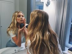 3.5m Followers, 598 Following, 2,426 Posts - See Instagram photos and videos from elsa hosk (@hoskelsa)