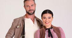 Teatro - Sette Spose per Sette Fratelli al Sistina dal 13 Febbraio | NewsCinema