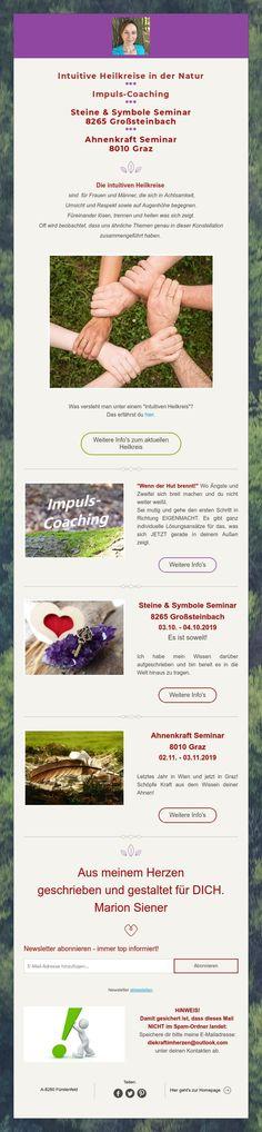 Coaching, Graz, Stones, Training