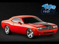 """TIPS CREDIFIEL te dice algunos tips si vas a adquirir un auto nuevo. En el mercado hay una reducción de precios de los automóviles  entre febrero y principios de abril debido al cambio del año de fabricación. """"Marzo es una buena época para comprar un auto nuevo, si te  da lo mismo tener un auto nuevo del 2013 que uno del 2014, manteniéndose el mismo modelo, puedes aprovechar los descuentos que se dan. Si requieres un crédito para adquirir un auto acude con nosotros…"""