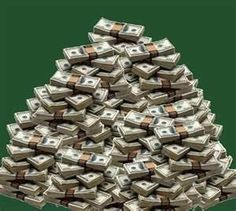 Image Search Results for stacks of money